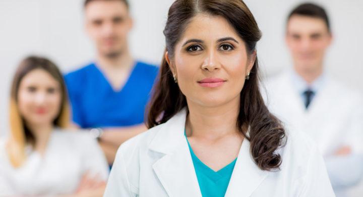 Opțiuni de tratament - lucrări protetice pe implanturi dentare