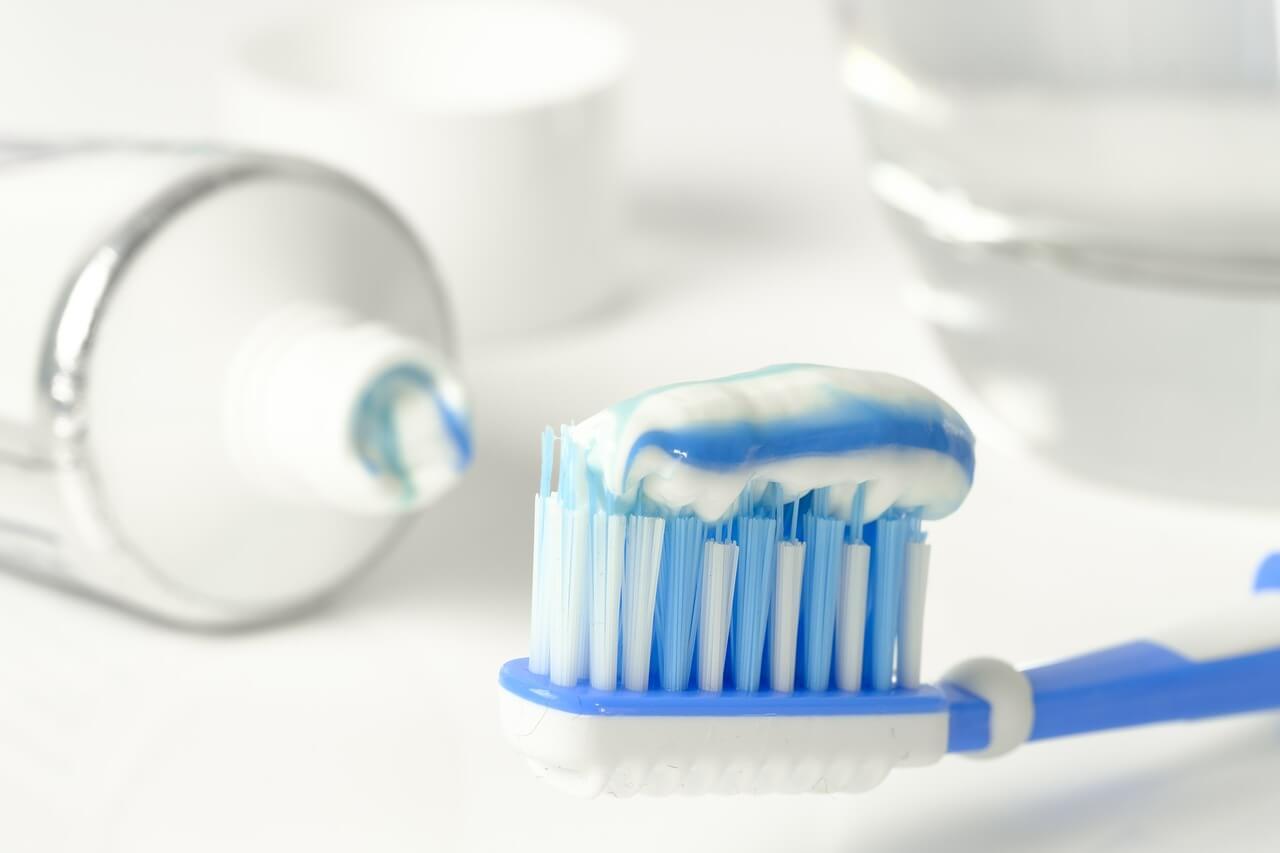 aparate dentare