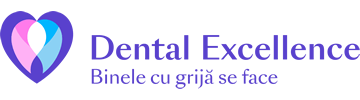 Clinica Stomatologica Dental Excellence