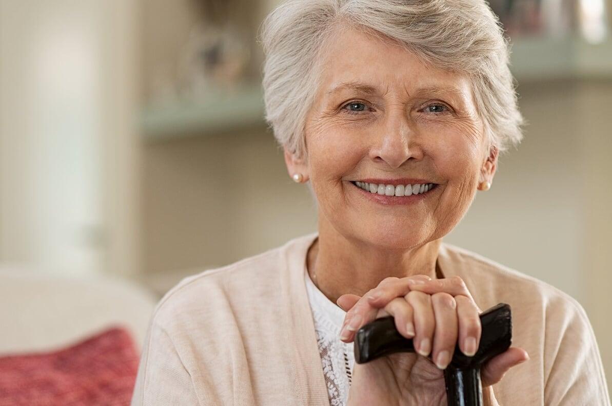 Proteza dentara | Dental Excellence