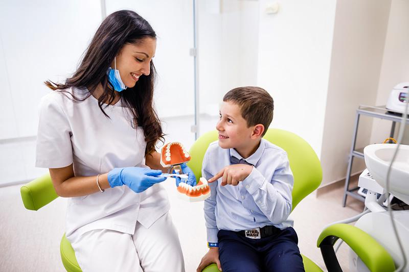 Recomandari stomatologice| Dental Excellence